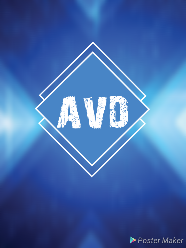 avd.png