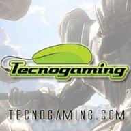 TecnoGaming
