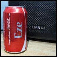 Eze2kiel