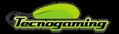 Comunidad de TecnoGaming
